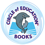 5Icons-in-Bubbles_COE-Books